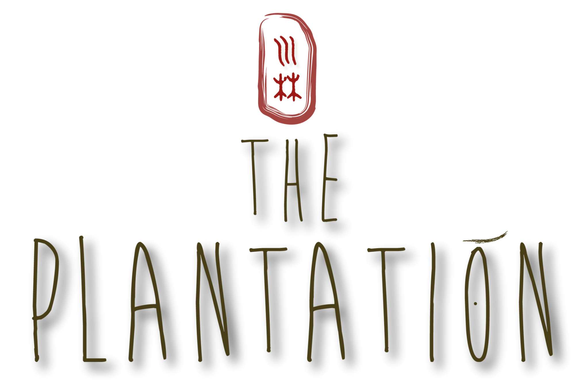 The Plantation Project